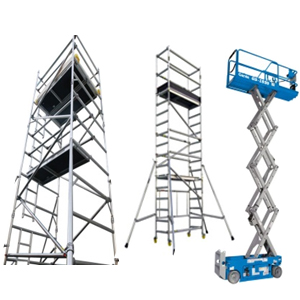 Tripod,  Winch , Safety Harness and Life Line, Pipe Threading and Grooving, Aluminium Ladders & Scaffolding, Welding Machine & Accessories, Polythene Sheets, Warning Tapes, Garbage Bags, Fasteners Suppliers in Qatar, Scaffolding Pipes & Accessories, Paints & Accessories