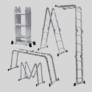 Construction Equipment in Qatar, Pipe Threading and GroovingTripod,  Winch , Safety Harness and Life Line, Aluminum Ladders And Scaffolding, Welding Machine And Accessories, Polythene Sheets, Warning Tapes, Garbage Bags, Fasteners Suppliers in Qatar, Scaffolding Pipes And Accessories, Paints & Accessories