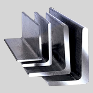 Best Sheet Metal Suppliers In Qatar | G I Sheet Supplier in Qatar