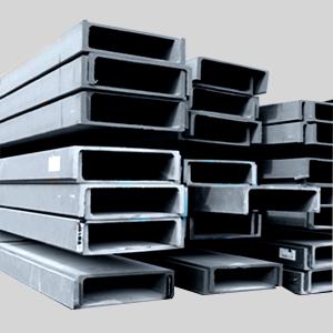 Best Sheet Metal Suppliers In Qatar   G I Sheet Supplier in Qatar