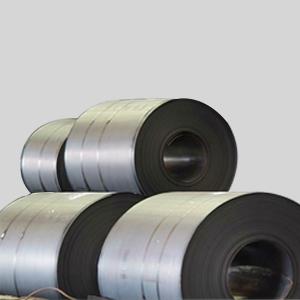 Steel Fabrication Company in Qatar | Steel Fabrication Work