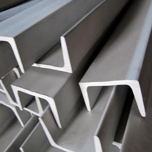 Best Sheet Metal Suppliers In Qatar | G I Sheet Supplier in